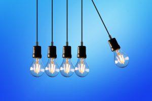 Använd tidlös design på din belysning