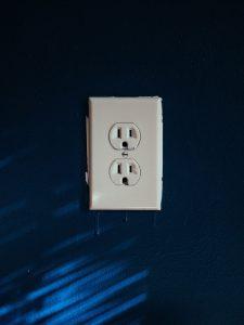 När man är på jakt efter den bästa elektrikern