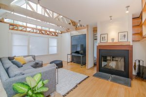 Värmepumpar – fördelaktigt för ditt hem