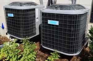 Ta hand om miljön och spara pengar med värmepump